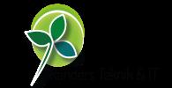Randers Teknik & IT