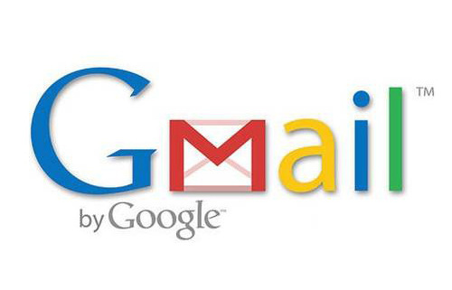 Millionvis af Gmail-konti hacket